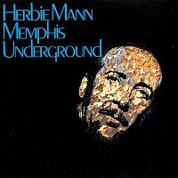 Herbie Mann – Memphis Underground