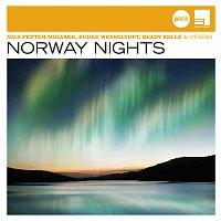 Různí interpreti – Norway Nights (Jazz Club)