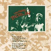 Lou Reed – Berlin CD