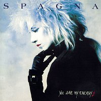 Spagna – You Are My Energy