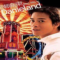 "Daniel Chan – ""Best Hits in Danieland"" [2 CD]"