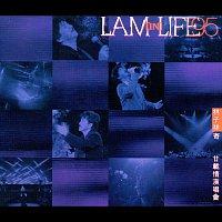 George Lam – Lam - In Life 95' Concert