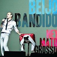 Ney Matogrosso – Beijo Bandido Ao Vivo (Bonus Track) [Live]