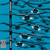 Sonny Stitt, Bud Powell, J.J. Johnson – Sonny Stitt, Bud Powell, J.J. Johnson