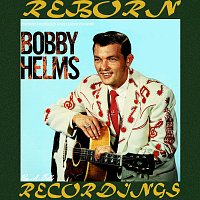 Bobby Helms – Pop-A-Billy, The Unreleased Recordings (HD Remastered)