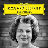 Různí interpreti – Irmgard Seefried: Essentials