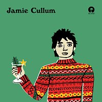 Jamie Cullum – It's Christmas / Christmas Don't Let Me Down