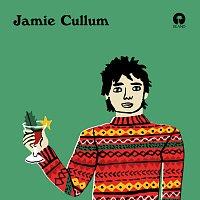 Jamie Cullum – It's Christmas / Christmas Don't Let Me Down