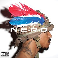 N.E.R.D. – Nothing