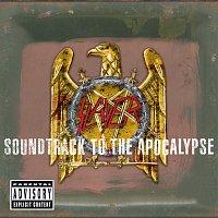 Slayer – Soundtrack To The Apocalypse [Deluxe Version]