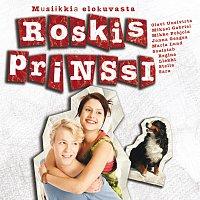 Různí interpreti – Musiikkia elokuvasta Roskisprinssi