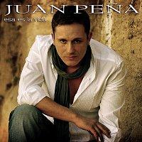 Juan Pena – Esa Es La Vida