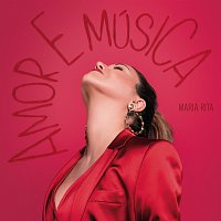 Maria Rita – Amor E Música