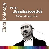 Marek Jackowski – Zlota Kolekcja