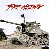 GNAR – FIRE HAZARD