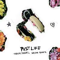 Trevor Daniel, Selena Gomez – Past Life