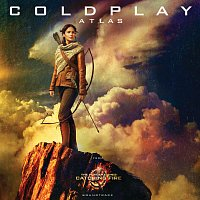 """Coldplay – Atlas [From """"The Hunger Games: Catching Fire"""" Soundtrack]"""