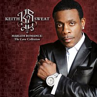 Keith Sweat – Harlem Romance: The Love Collection