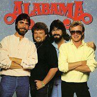 Alabama – The Touch
