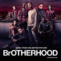 Various – Brotherhood (Original Soundtrack)