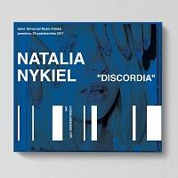Natalia Nykiel – Discordia [Special Edition]