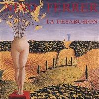 Nino Ferrer – La Desabusion-Nino Ferrer Et Cie
