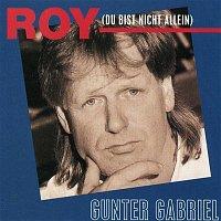 Gunter Gabriel – Oh Roy