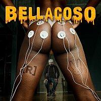 Residente & Bad Bunny – Bellacoso