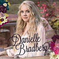 Danielle Bradbery – Danielle Bradbery