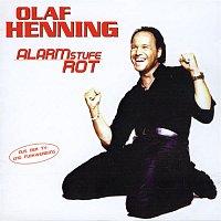 Olaf Henning – Alarmstufe Rot