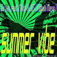 De Vox – Summer Vibe