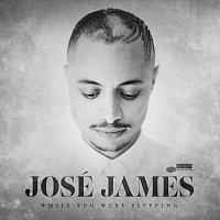 José James – While You Were Sleeping