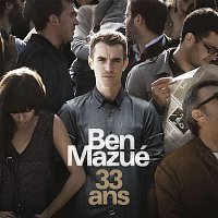Ben Mazué – 33 ans