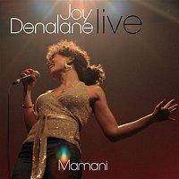 Joy Denalane – Mamani LIVE