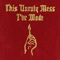 Macklemore, Ryan Lewis – Buckshot (feat. KRS-One & DJ Premier)