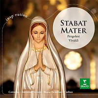 Claudio Scimone – Stabat Mater (Inspiration)