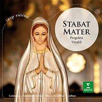Ileana Cotrubas – Stabat Mater (Inspiration)