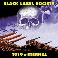Black Label Society – 1919 Eternal