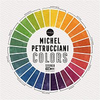 Michel Petrucciani – Colors