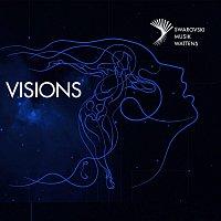 Swarovski Musik Wattens, Yvonne-Stefanie Moriel – Visions