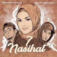 Dato' Sri Siti Nurhaliza, Kmy Kmo, Luca Sickta – 7 Nasihat