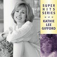 Kathie Lee Gifford – Super Hits