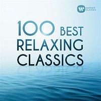 Various  Artists – 100 Best Relaxing Classics