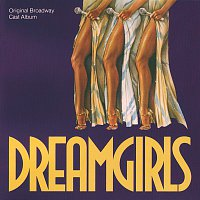 Různí interpreti – Dreamgirls