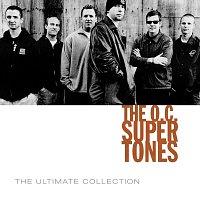 O.C. Supertones – The O.C. Supertones Ultimate Collection