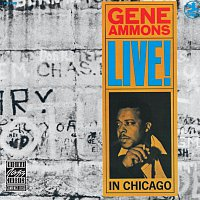Live! In Chicago