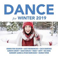 Various  Artists – Dance for Winter 2019