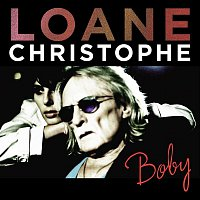 Boby (feat. Christophe) [Radio Edit]