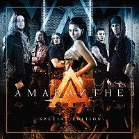 Amaranthe – Amaranthe [Special Edition]