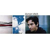 Duncan Sheik – Humming